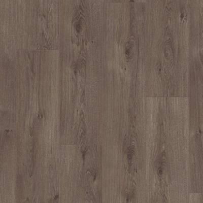 Lifestyle Floors New Chelsea Laminate