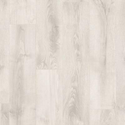 Lifestyle Floors New Chelsea Laminate - Sloane Oak