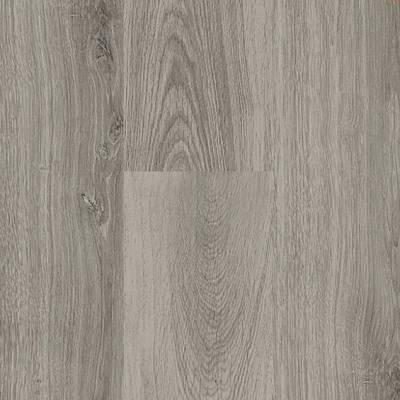 Lifestyle Floors New Chelsea Laminate - Crosby Oak