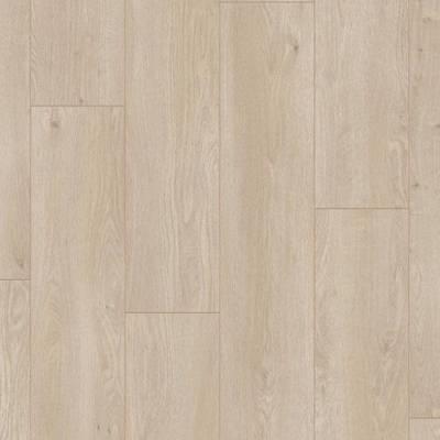 Lifestyle Floors New Chelsea Laminate - Thames Oak