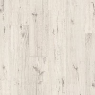 Lifestyle Floors Chelsea Extra Laminate