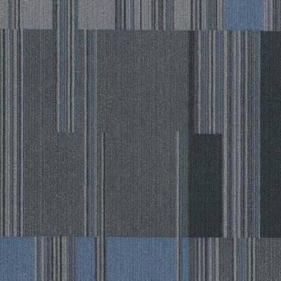 Flotex Cirrus Tiles (50cm x 50cm)
