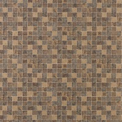 Flotex Classic (2m wide) - Argyle Limestone