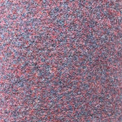 Heckmondwike Clearance Iron Duke - Lavender (4.4m x 2m)