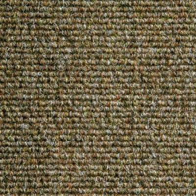 Heckmondwike Clearance Supacord - Safari (3.4m x 2m)