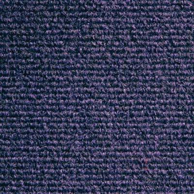 Heckmondwike Clearance Supacord - Purple (5.3m x 2m)
