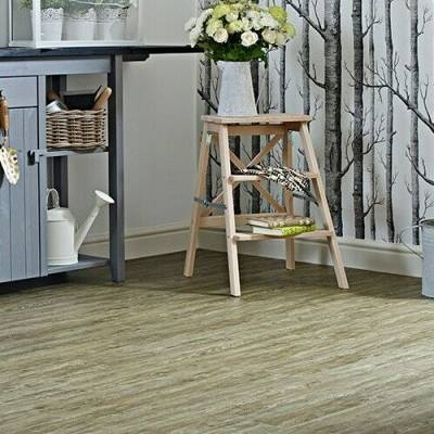 Clearance Vusta Planks - Various Colours Available - Weathered Beam