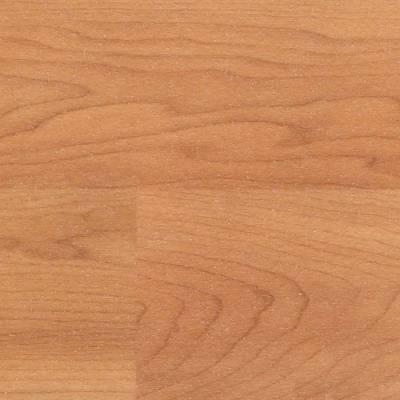 Polyflor Clearance Wood FX - Cherry (6.3m x 1.8m)