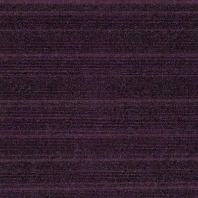 Burmatex Code Carpet Tiles - Deep Purple