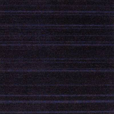 Burmatex Code Carpet Tiles - Indigo Stack
