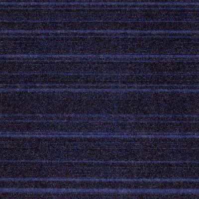 Burmatex Code Carpet Tiles - Lavender Seed