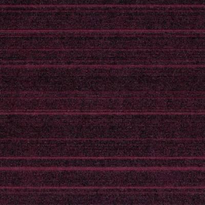 Burmatex Code Carpet Tiles - Pink Panther