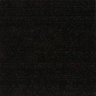 Burmatex Code Carpet Tiles - Pitch Black