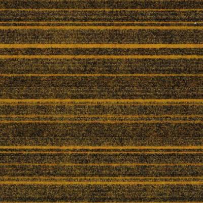 Burmatex Code Carpet Tiles - Rolled Gold