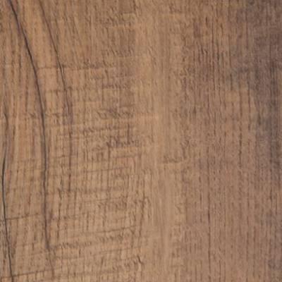 Lifestyle Floors Colosseum Dryback Planks (1219mm x 177mm) - Distressed Oak