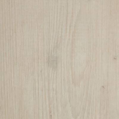 Lifestyle Floors Colosseum Dryback Planks (1219mm x 177mm) - Limed Oak