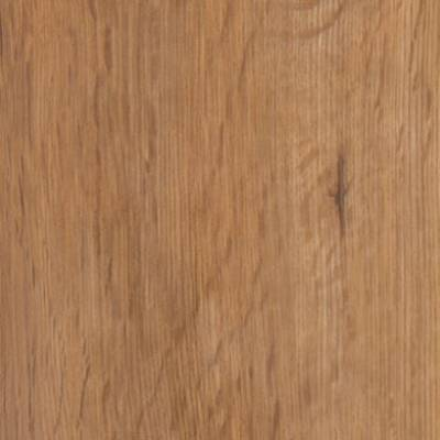Lifestyle Floors Colosseum Dryback - Planks 121.9cm x 17.7cm - Mid Oak