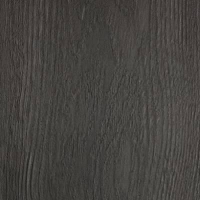 Lifestyle Floors Colosseum Dryback - Planks 121.9cm x 17.7cm - Midnight Oak
