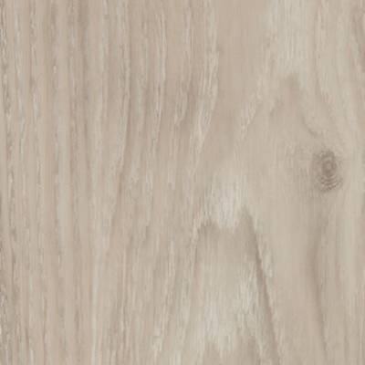 Lifestyle Floors Colosseum Dryback - Planks 121.9cm x 17.7cm - Smoked Oak