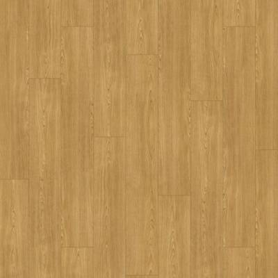 Lifestyle Floors Colosseum Dryback - Planks 121.9cm x 17.7cm - Pale Oak