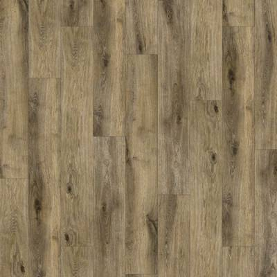 Lifestyle Floors Colosseum Dryback - Planks 121.9cm x 17.7cm - Aged Oak