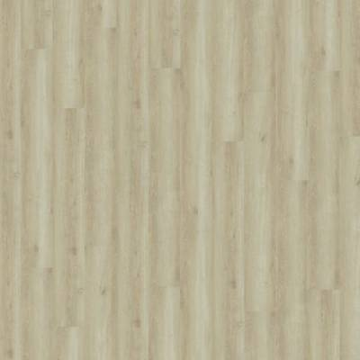 Lifestyle Floors Colosseum Dryback - Planks 121.9cm x 17.7cm - Brilliant Oak