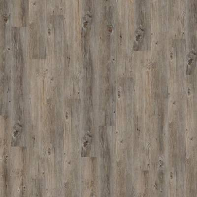 Lifestyle Floors Colosseum Dryback - Planks 121.9cm x 17.7cm - Buff Oak