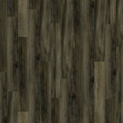 Lifestyle Floors Colosseum Dryback - Planks 121.9cm x 17.7cm - Evening Oak