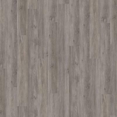 Lifestyle Floors Colosseum Dryback - Planks 121.9cm x 17.7cm - Grey Oak