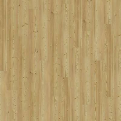 Lifestyle Floors Colosseum Dryback - Planks 121.9cm x 17.7cm - Spruce