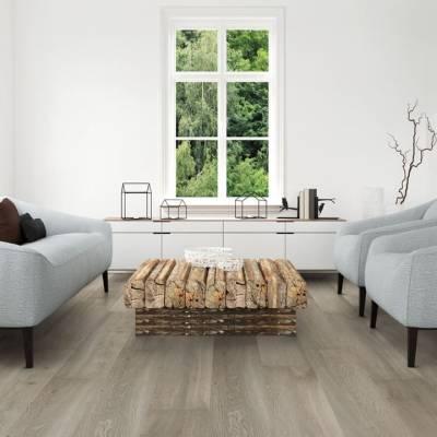 Lifestyle Floors Colosseum Dryback Planks (1219mm x 177mm)