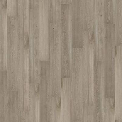 Lifestyle Floors Colosseum Dryback - Planks 121.9cm x 17.7cm - Tawny Oak