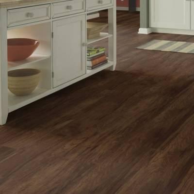 Lifestyle Floors Colosseum Dryback - Planks (1219mm x 228mm)