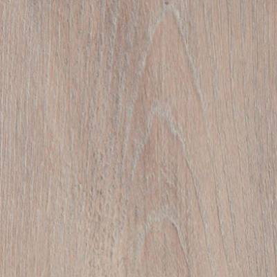 Lifestyle Floors Colosseum 5G Clic - Planks 121.3cm x 17.1cm