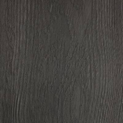 Lifestyle Floors Colosseum 5G Clic - Planks 121.3cm x 17.1cm - Midnight Oak