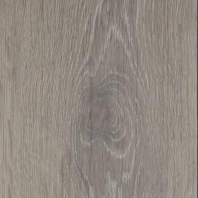 Lifestyle Floors Colosseum 5G Clic - Planks 121.3cm x 17.1cm - Taupe Oak