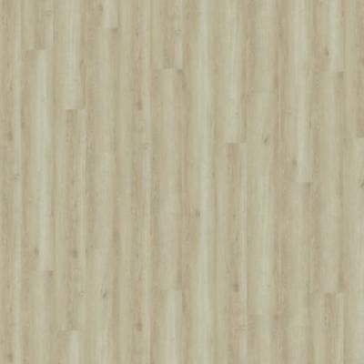 Lifestyle Floors Colosseum 5G Clic - Planks 121.3cm x 17.1cm - Brilliant Oak