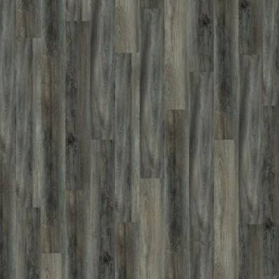 Lifestyle Floors Colosseum 5G Clic - Planks 121.3cm x 17.1cm - Fawn Oak