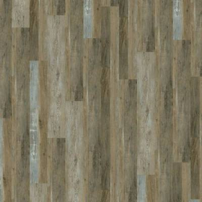Lifestyle Floors Colosseum 5G Clic - Planks 121.3cm x 17.1cm - Painted Oak