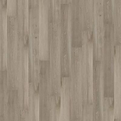 Lifestyle Floors Colosseum 5G Clic - Planks 121.3cm x 17.1cm - Tawny Oak
