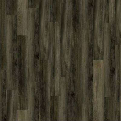 Lifestyle Floors Colosseum 5G Clic - Planks 121.3cm x 17.1cm - Evening Oak