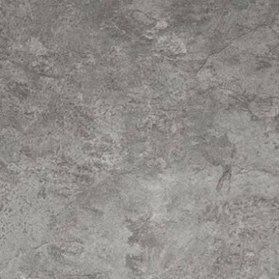 Lifestyle Floors Colosseum 5G Clic - Tiles 60.3cm x 29.8cm