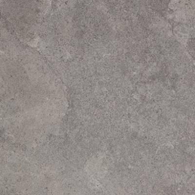 Lifestyle Floors Colosseum 5G Clic - Tiles 60.3cm x 29.8cm - Warm Concrete
