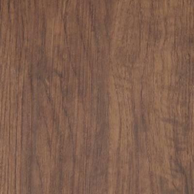 Lifestyle Floors Colosseum 5G Clic - Planks 121.3cm x 22.2cm