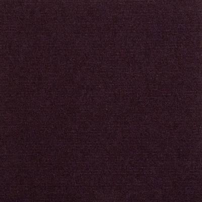 Burmatex Cordiale Carpet Tiles - Australian Violet