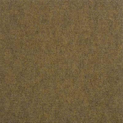 Burmatex Cordiale Carpet Tiles - Belgian Beige