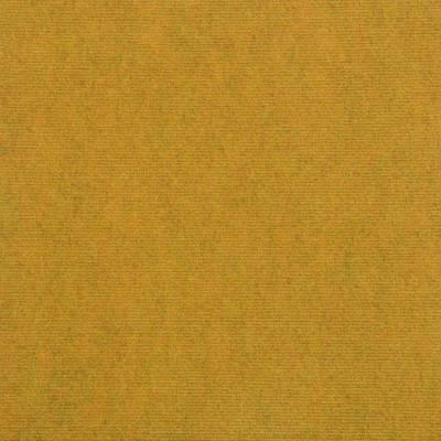Burmatex Cordiale Carpet Tiles - Bolivian Gold