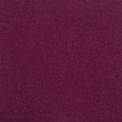 Burmatex Cordiale - Cambodian Silk