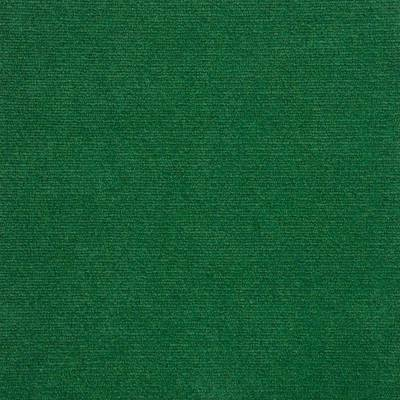 Burmatex Cordiale Carpet Tiles - Columbian Emerald