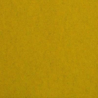 Burmatex Cordiale Carpet Tiles - Costa Rican Sun